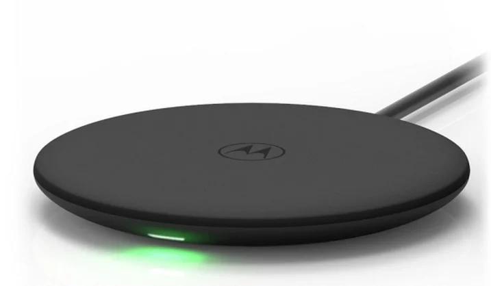 Motorola може позбавити лінійку Moto Z підтримки Moto Mods заради безпровідної зарядки