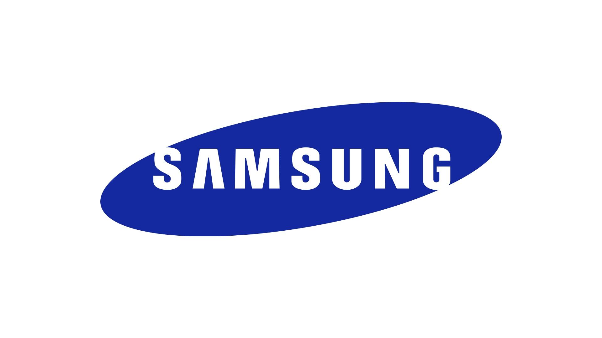Міжнародний олімпійський комітет і Samsung продовжили партнерство до 2028 року