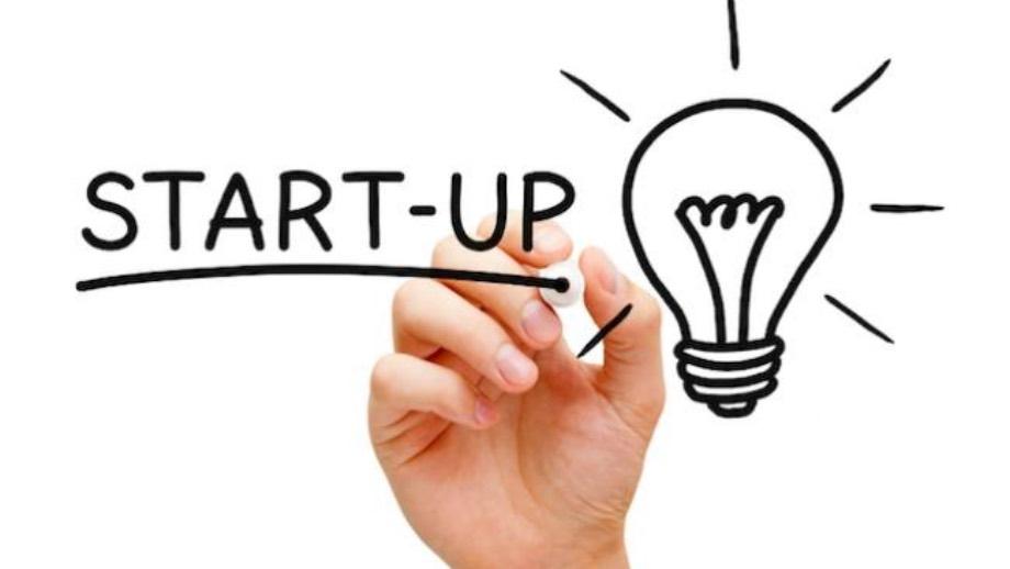 Українські стартапи можуть отримати підтримку на державному рівні