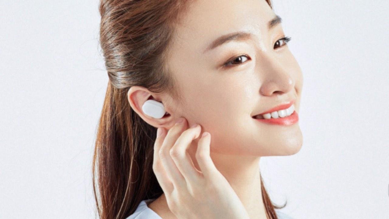 Google спростив з'єднання смартфонів з навушниками та динаміками