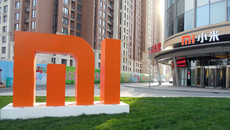 Huawei та Xiaomi: плани на 2019 рік