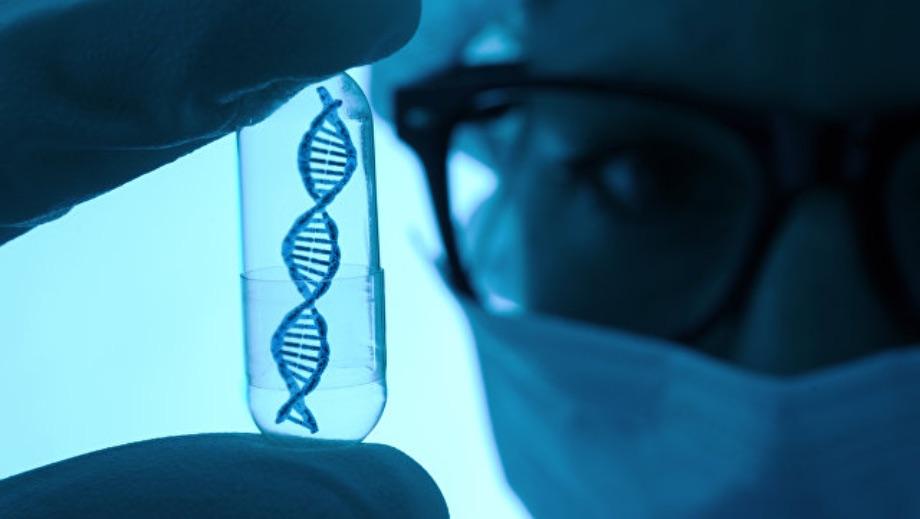 Китайського вченого можуть засудити за редагування ДНК