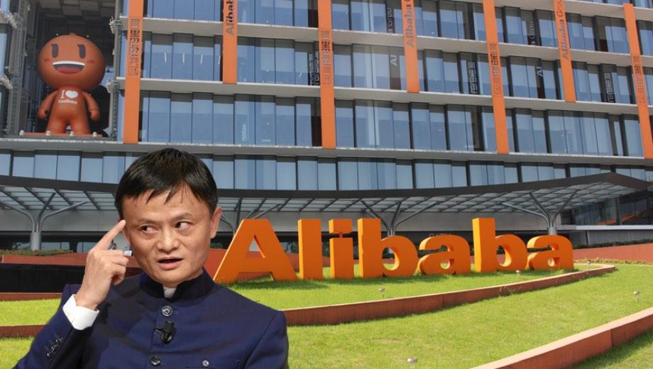Alibaba створила алгоритм, що впізнає голос у натовпі