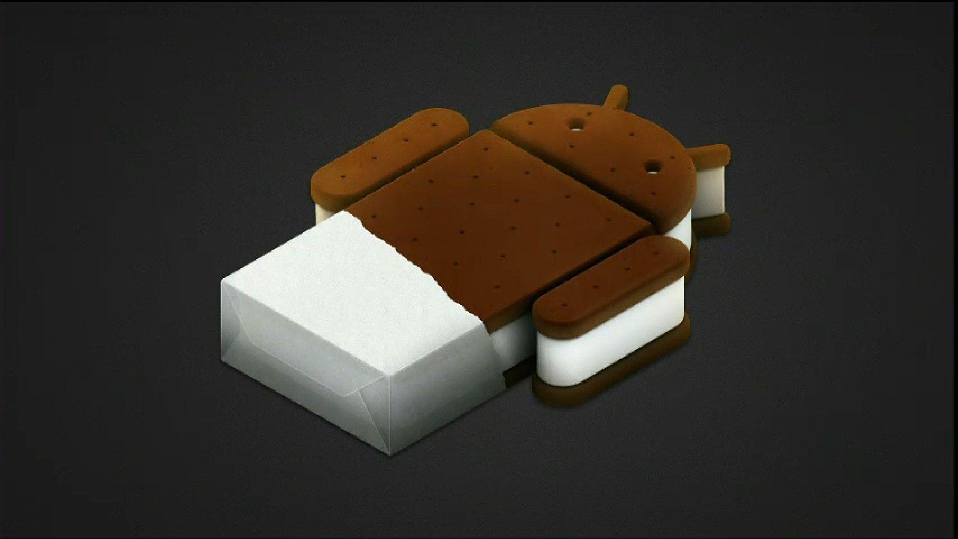 Google припиняє підтримку однієї з версій Android
