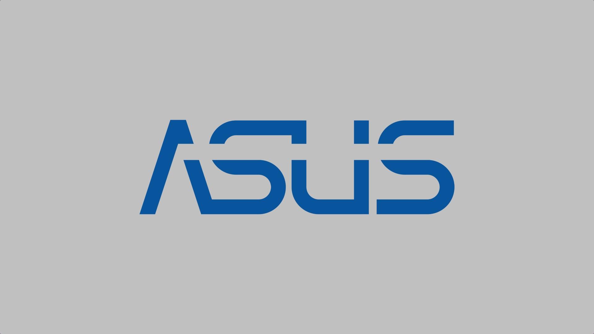 ASUS виповнилось 30 років: історія компанії та світові досягнення