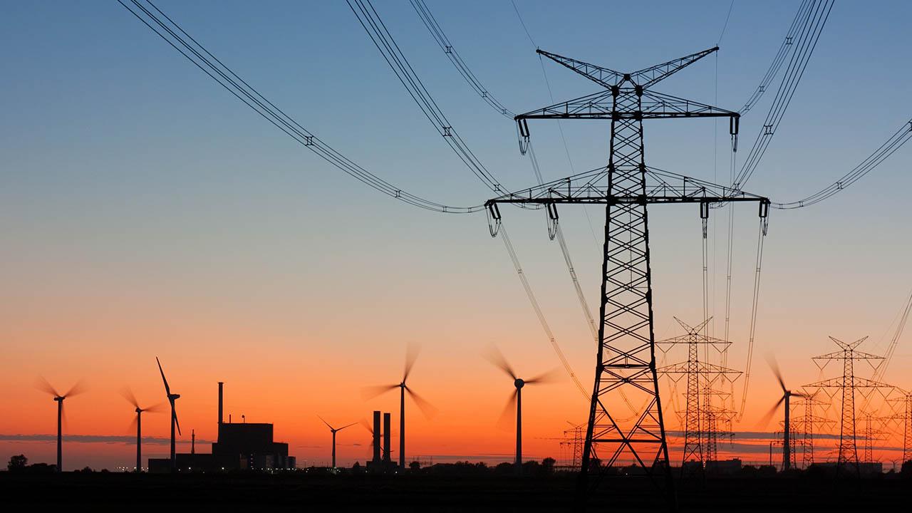 Для отримання електроенергії, доведеться ділитися персональними даними