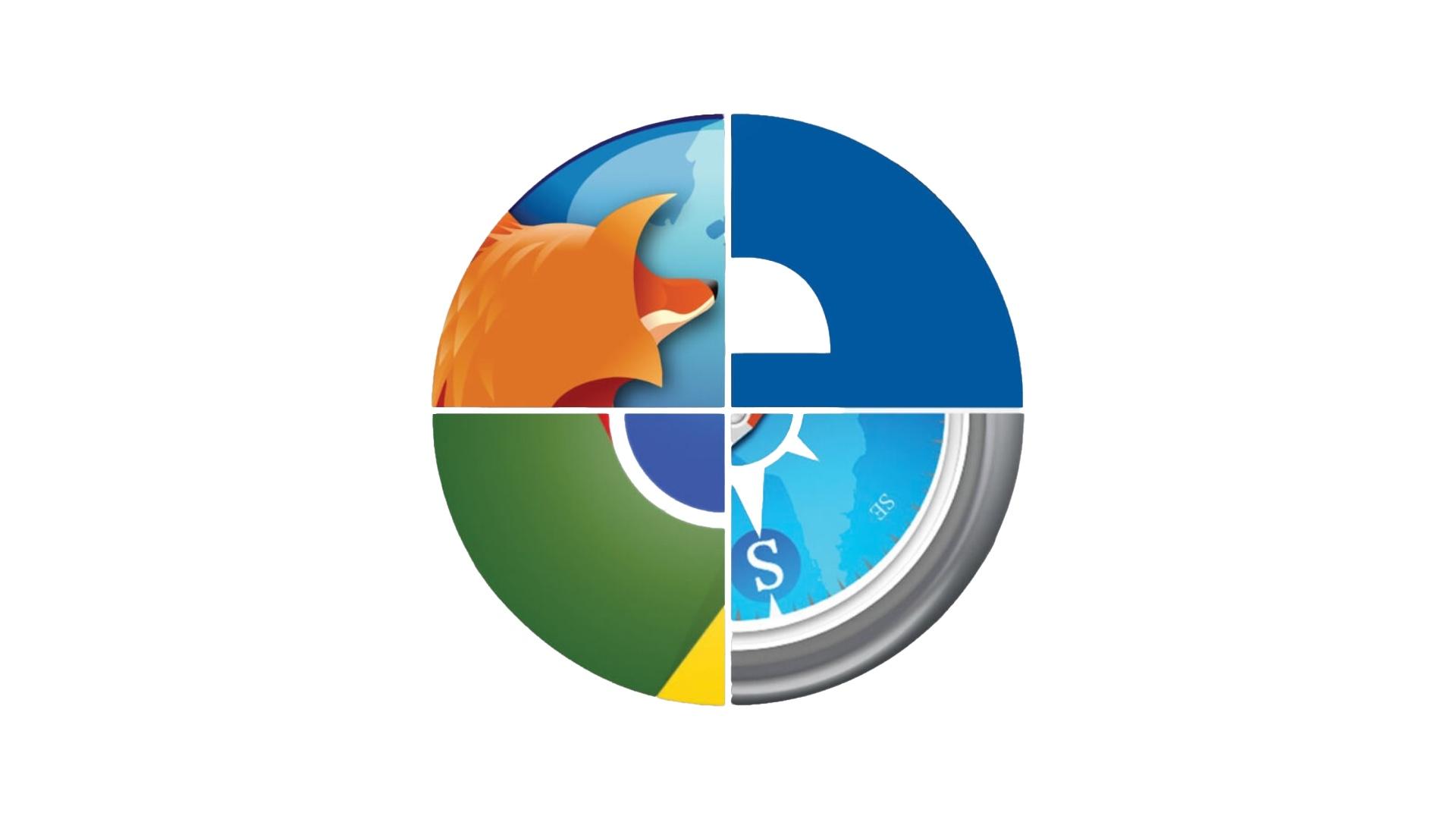 Дослідник безпеки оцінив конфіденційність популярних браузерів