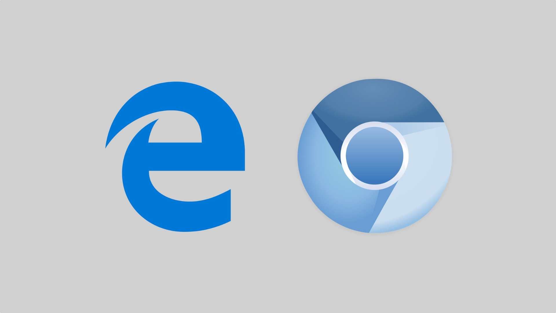 Edge на Chromium тепер доступний усім охочим