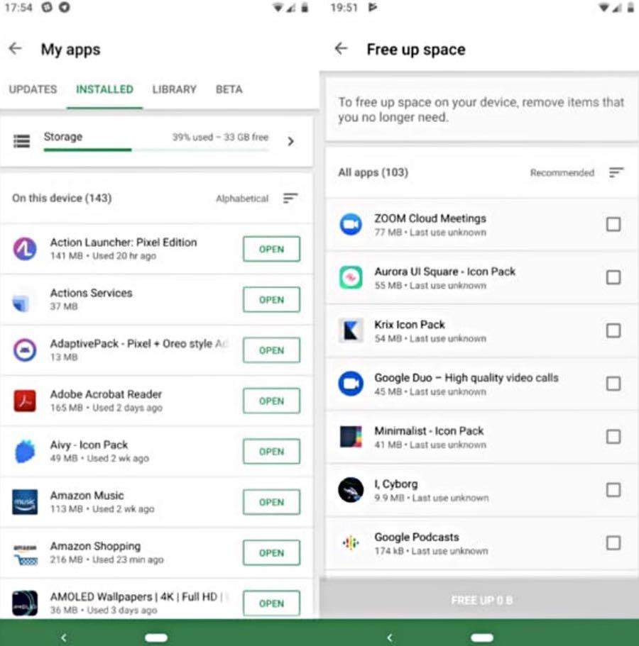 Google Play отримав нову корисну функцію