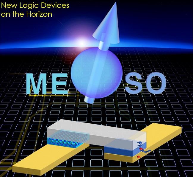 Intel знайшла заміну технології CMOS