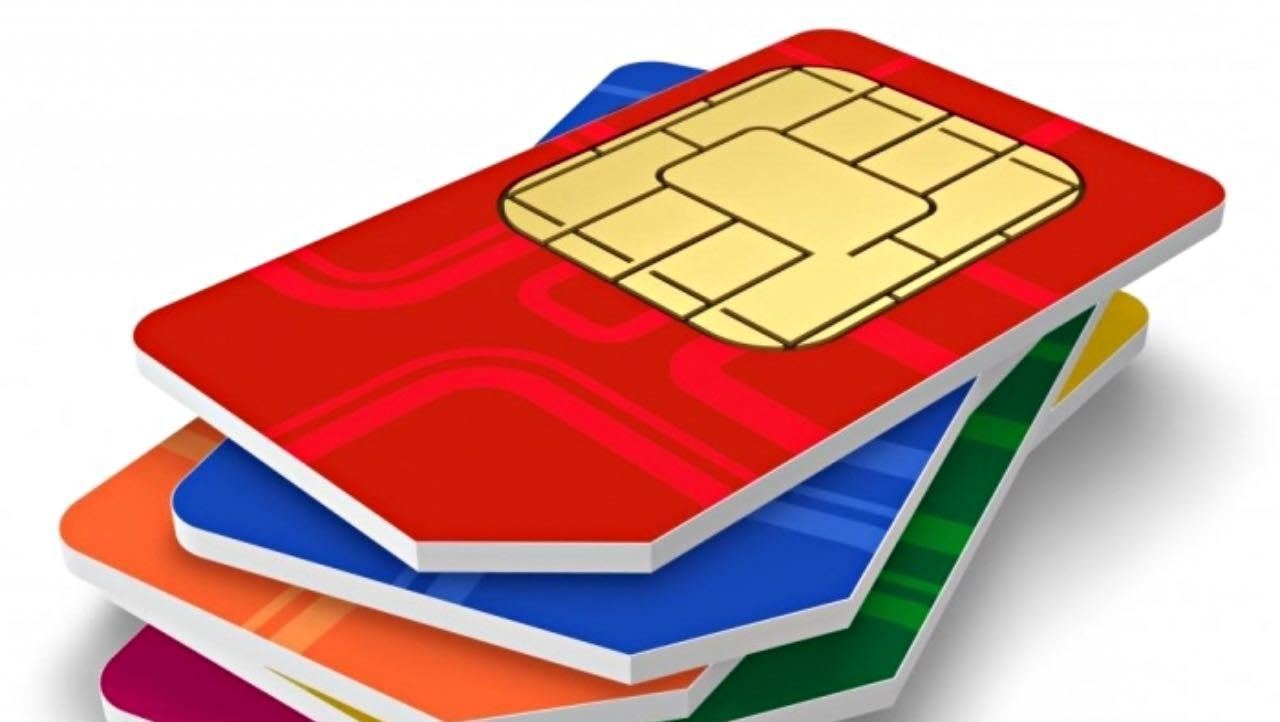 НКРЗІ хоче заборонити нав'язування послуг мобільними операторами
