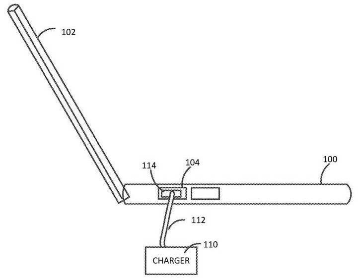 Apple поверне MagSafe у MacBook