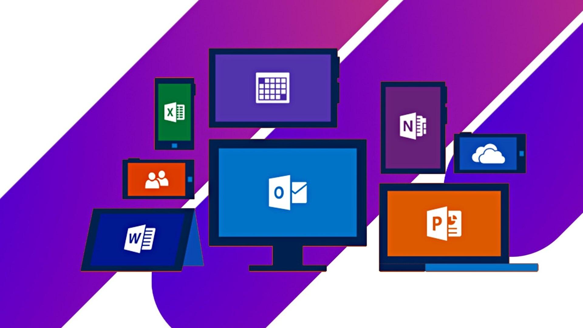 Баг в системі Microsoft дозволяв зламати акаунти Office