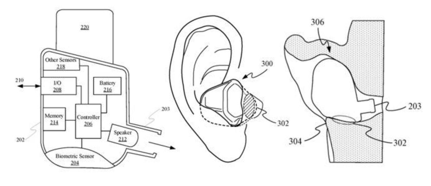 Якими будуть бездротові навушники AirPods 2?