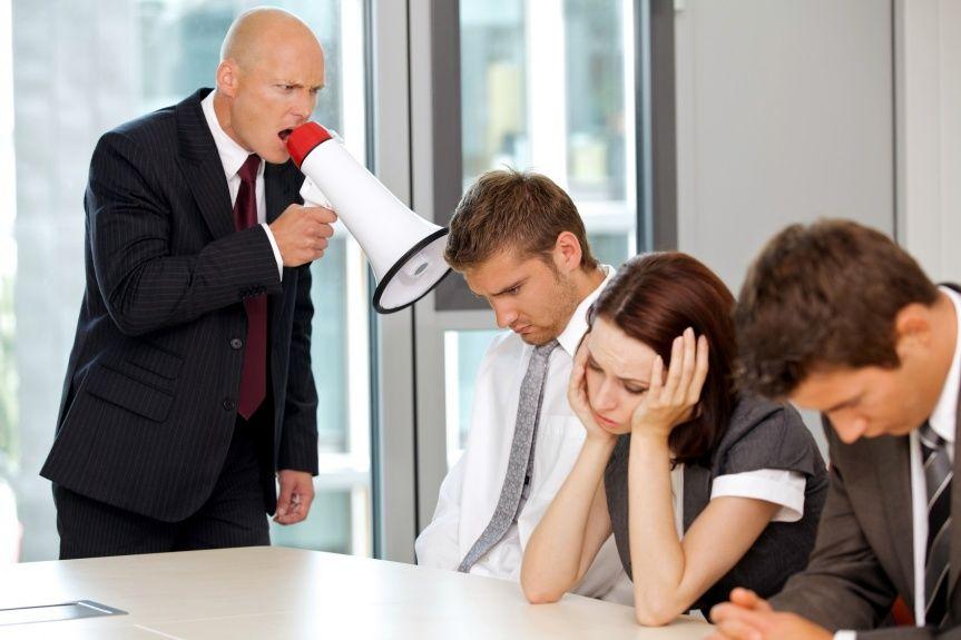 Психологи з'ясували, як стрес на роботі впливає на сон