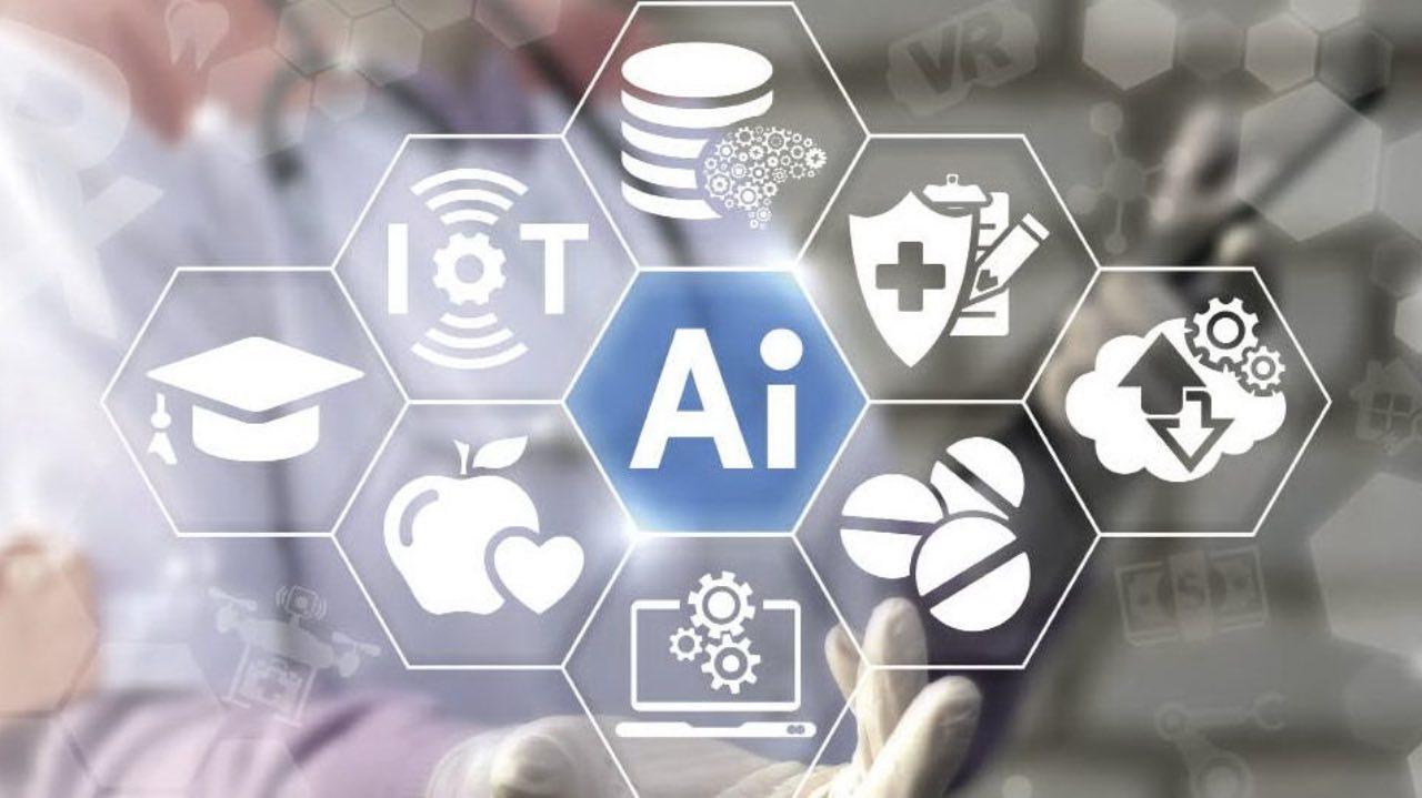 Штучний інтелект рятуватиме людські життя