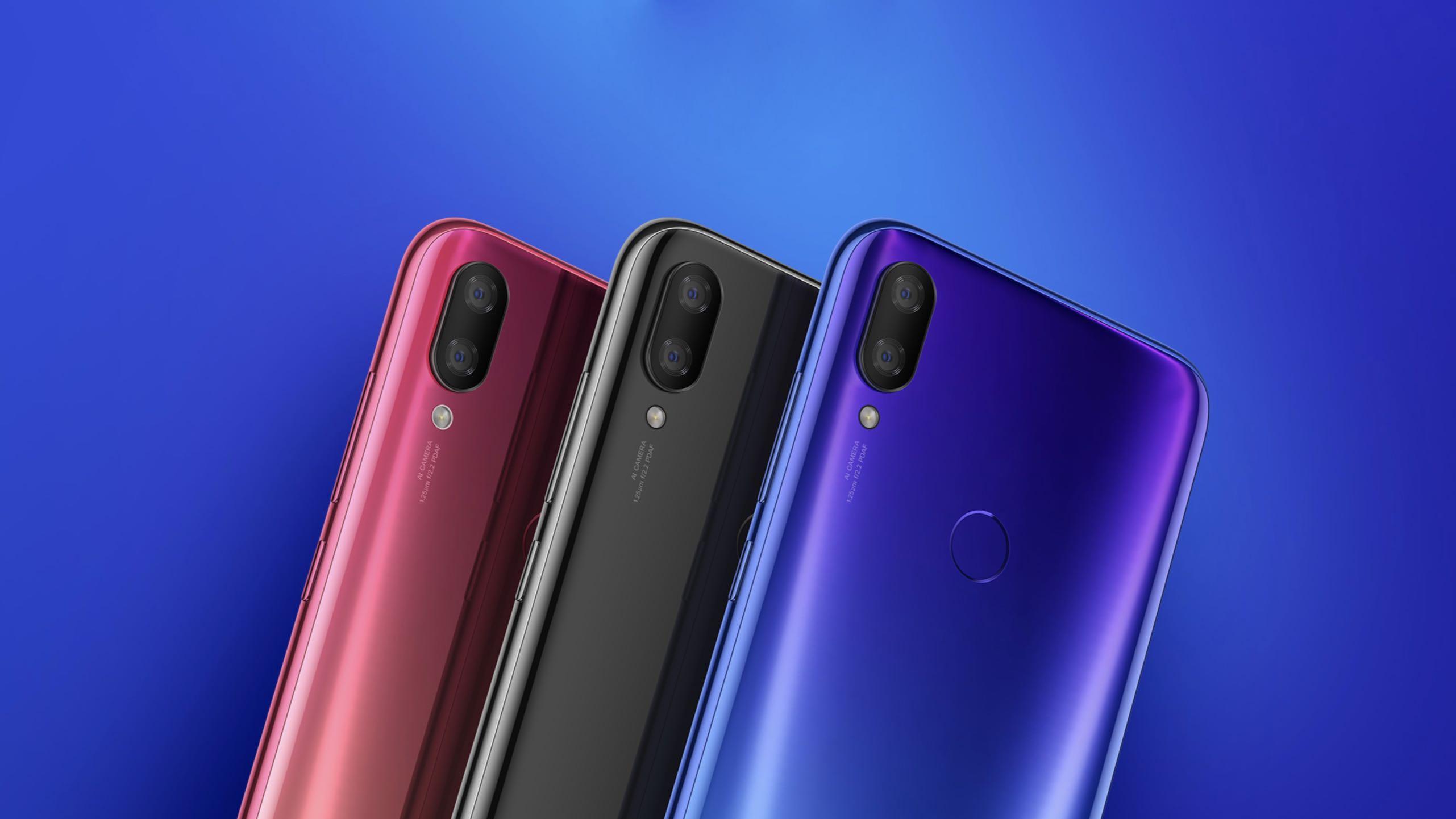 Xiaomi планує підкорити ринок Африки