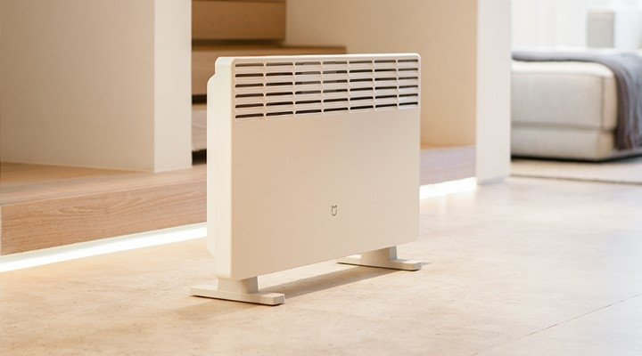 Xiaomi Mijia Electric Heater