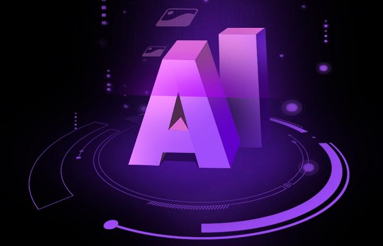 AnTuTu розробив тест для аналізу ШІ