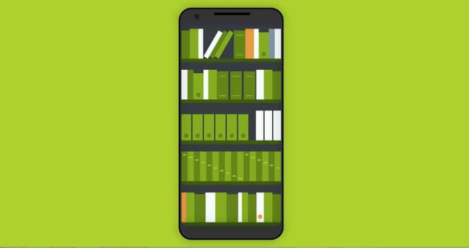 Android 10 Q отримає підтримку APEX