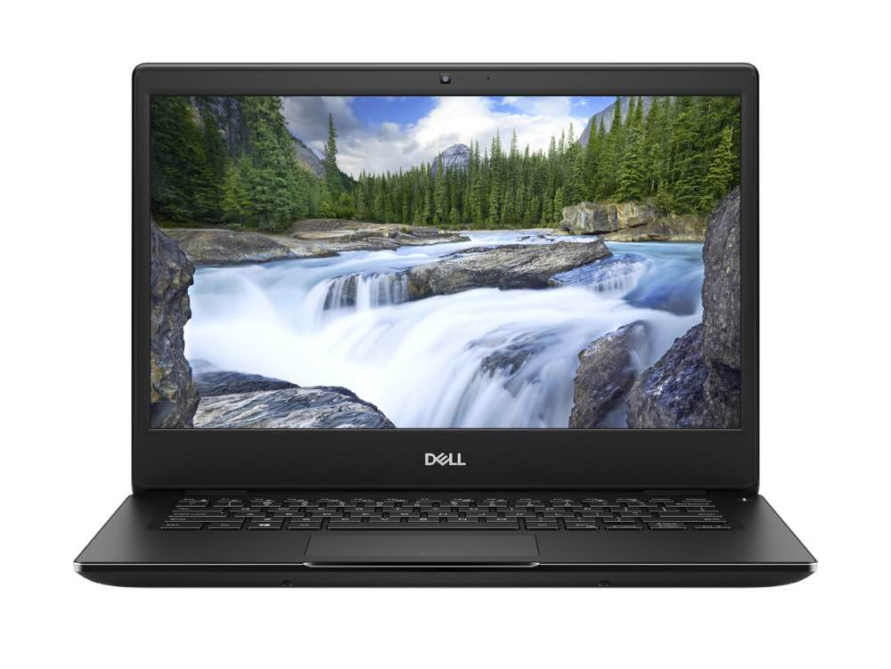Dell Latitude 3300 Education