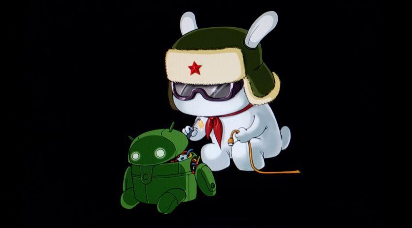 Xiaomi Mi A2 спіткала проблема після січневого оновлення