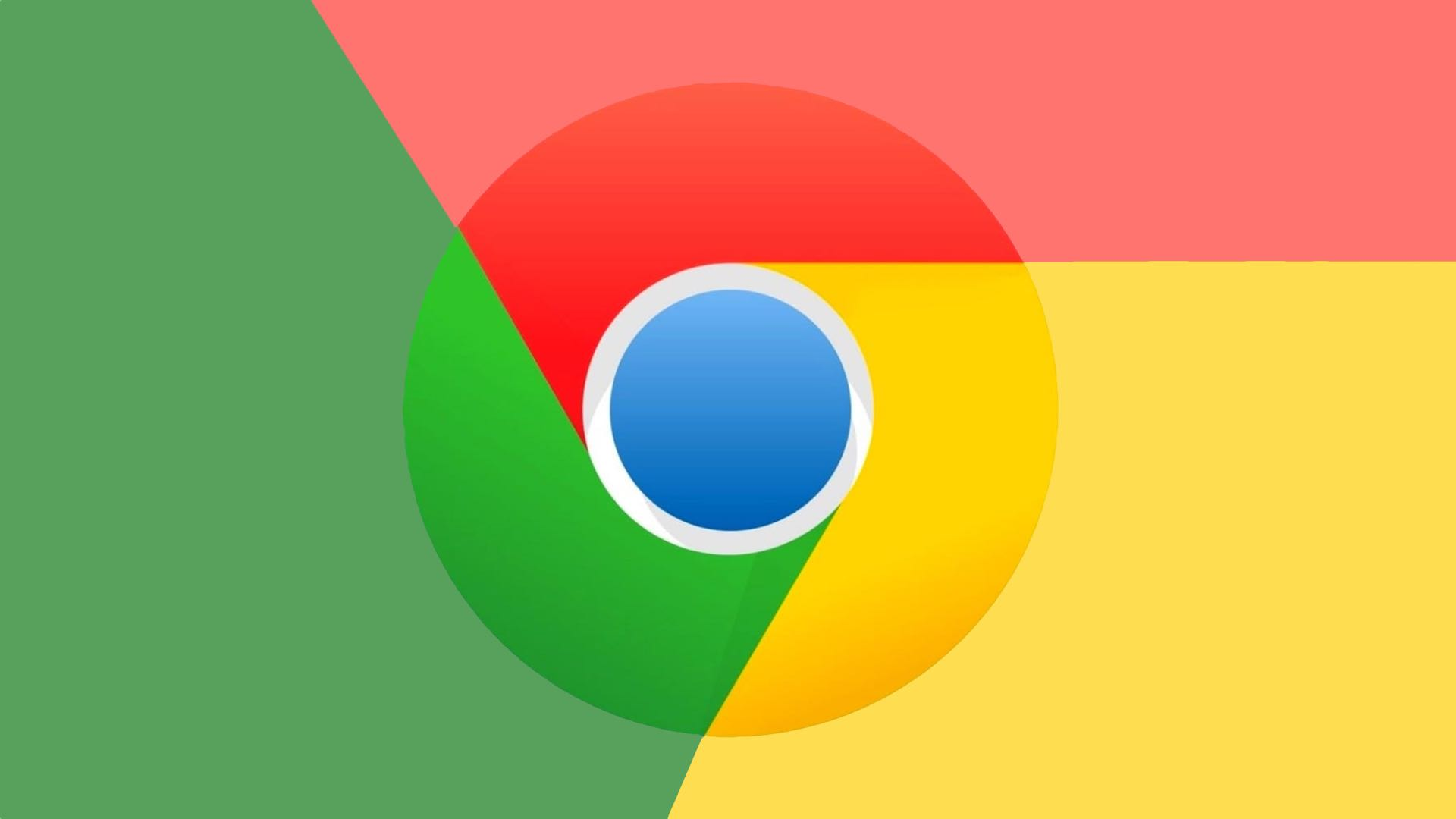 Chrome 86 / Google Chrome