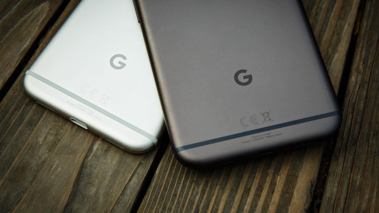 Компанія Google планує захопити ринок