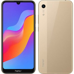 HONOR 8A 2019