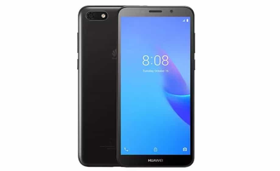 HuaweiY5 Lite