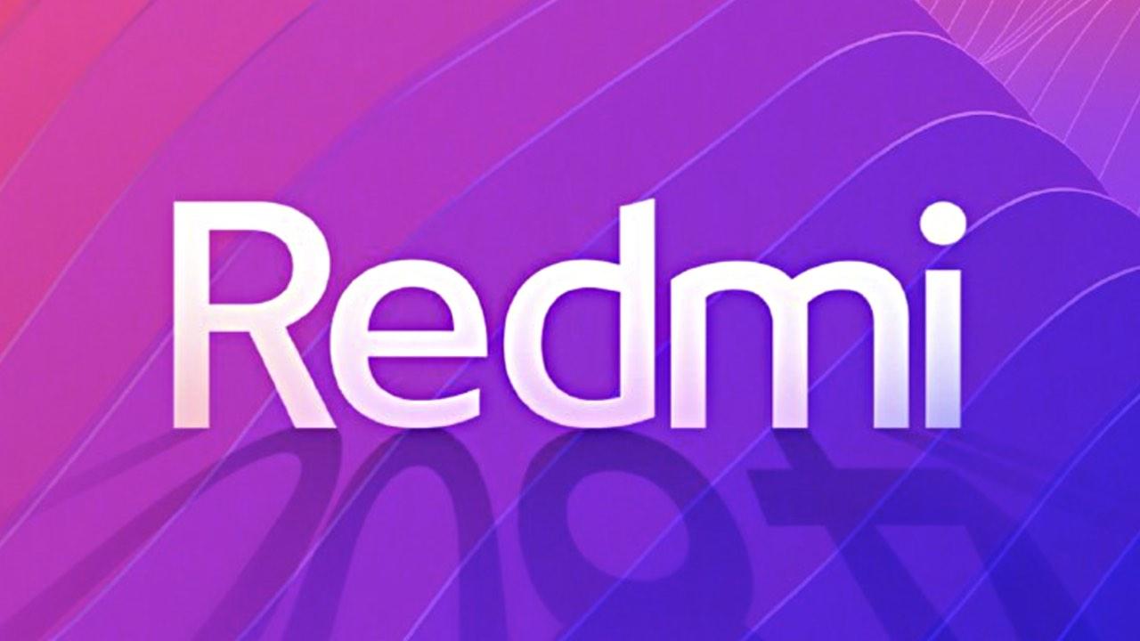 Redmi 7: відомі деталі про новий бюджетник