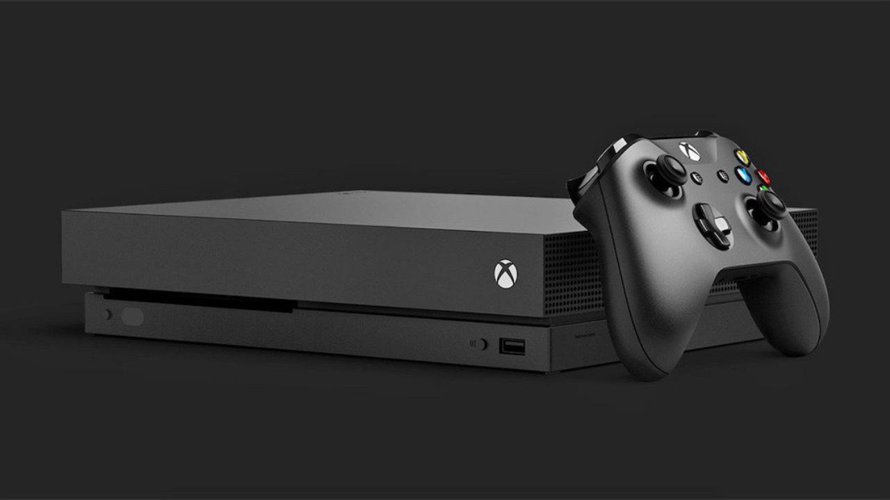 Apple почала продавати контролер Xbox у своїх магазинах