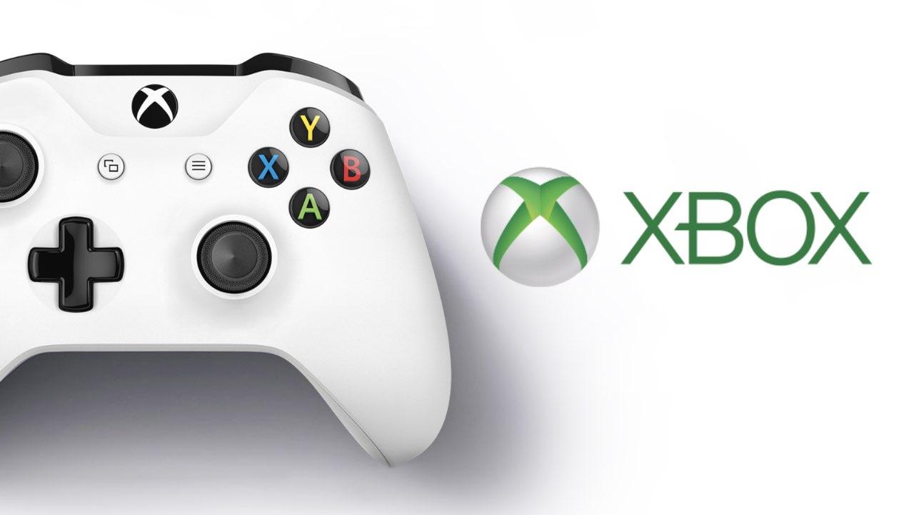 Консоль Xbox Scarlett може бути в три рази потужнішою за PlayStation 4 Pro