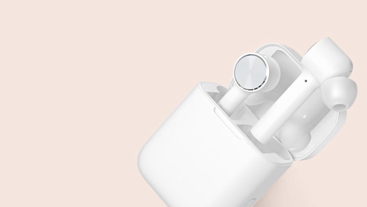 XiaomiBluetooth Headset Air