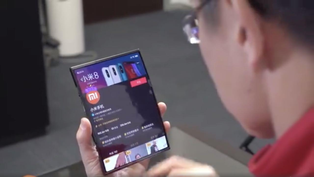 Xiaomi не готова йти всупереч власній стратегії