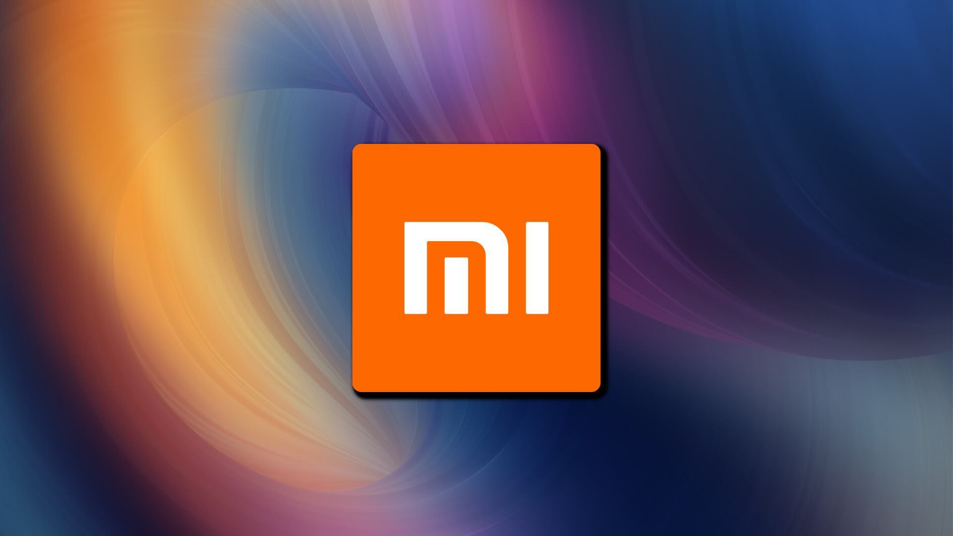 Xiaomi Mi 10 Ultra і Redmi K30 Ultra / Snapdragon 888 | створення електромобіля / найдешевший складаний смартфон