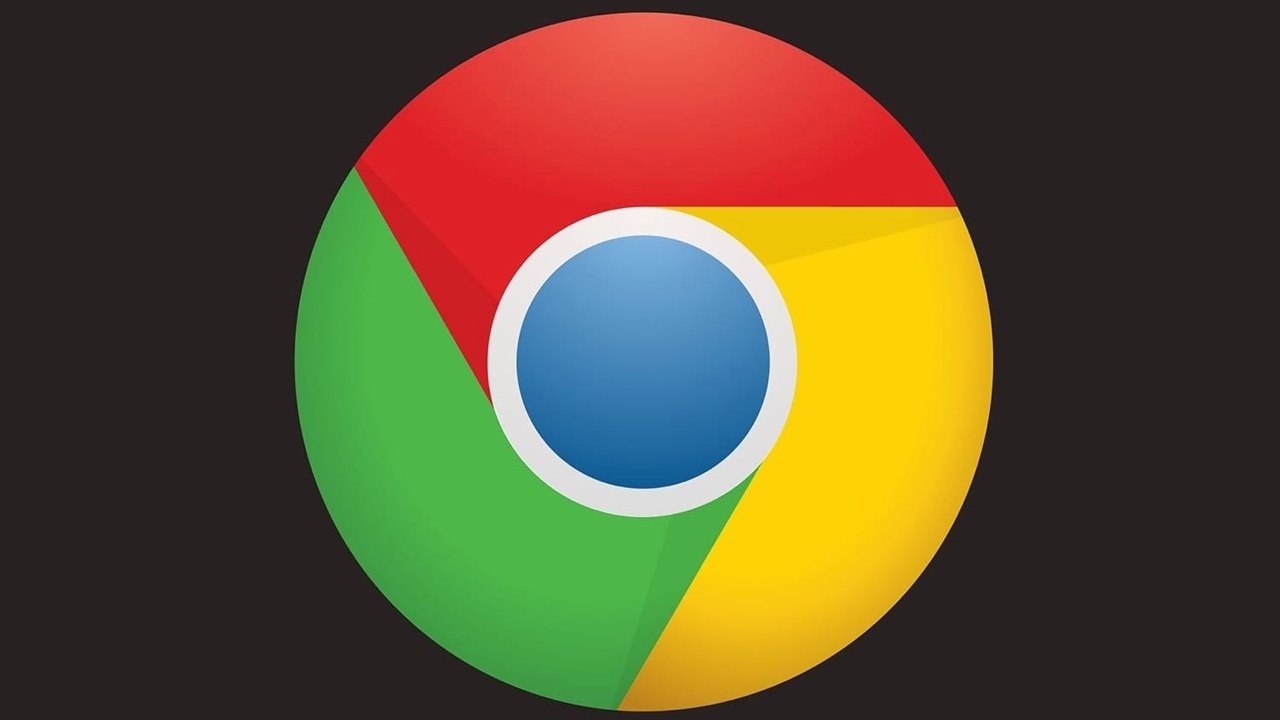 Google Chrome редактор
