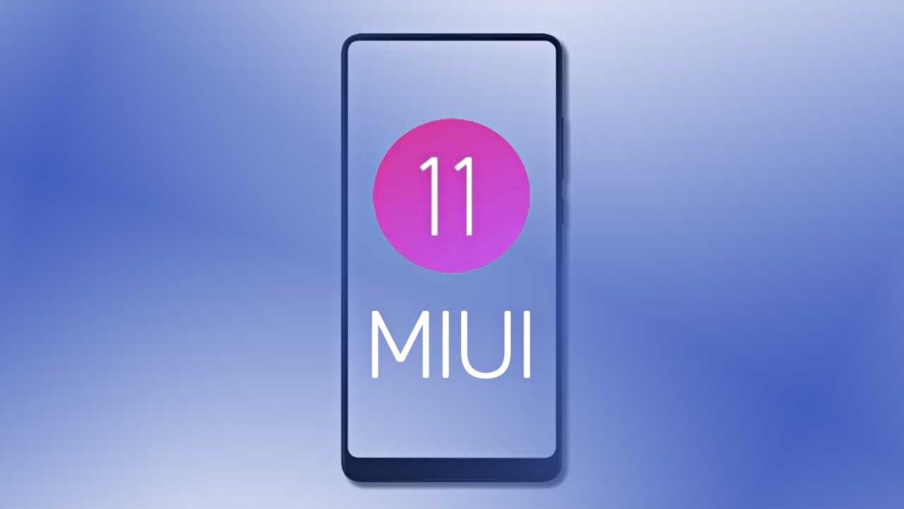 MIUI: Xiaomi вирішила змінити стратегію