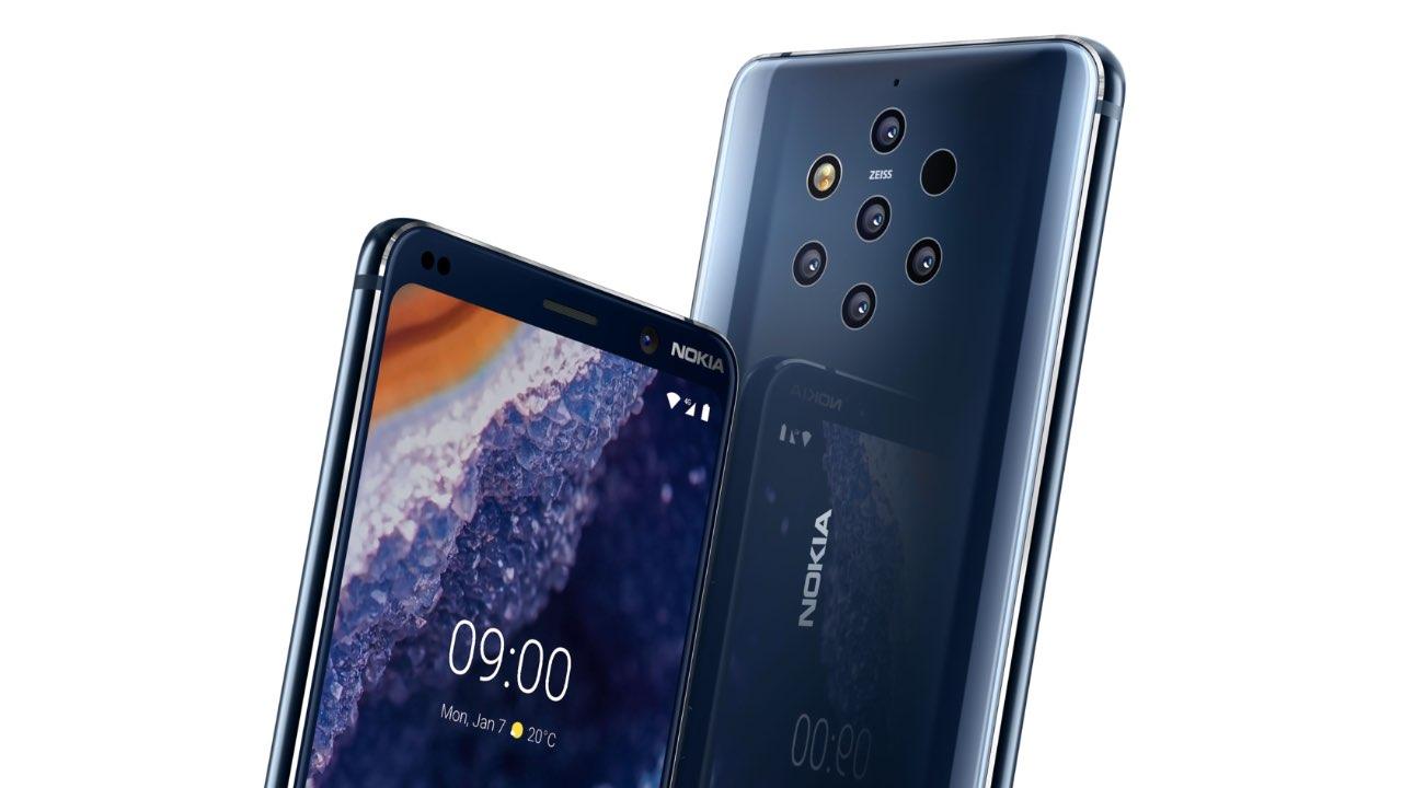 Nokia та OnePlus: який найкращий смартфон компанії у 2019 році?