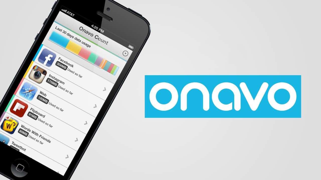 Onavo VPN: Facebook закриває скандальний застосунок