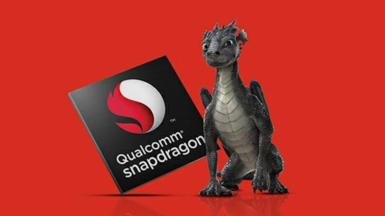 Qualcomm готує нову платформу для смартфонів на Android Go