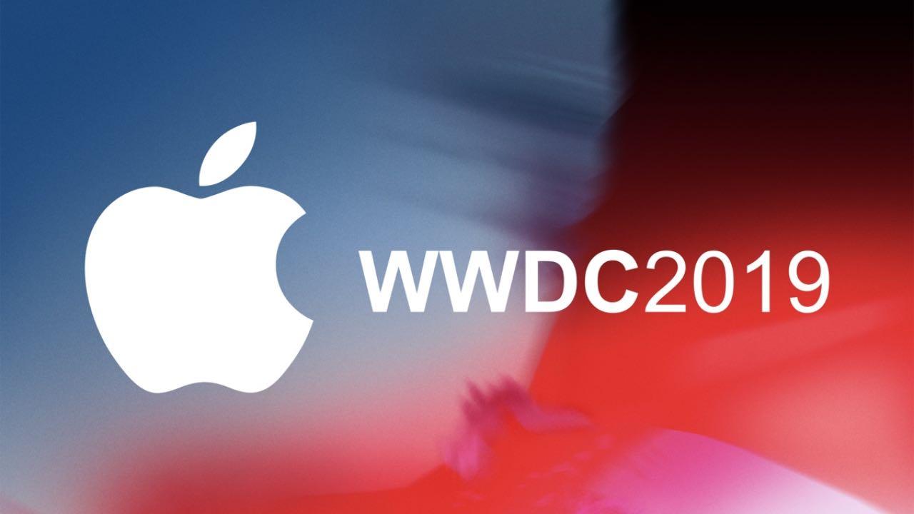Apple: відома дата конференції WWDC 2019