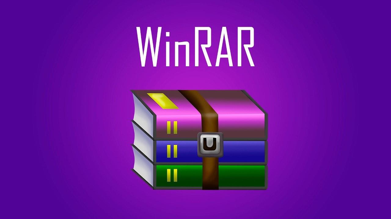 WinRAR мав уразливість впродовж 19 років