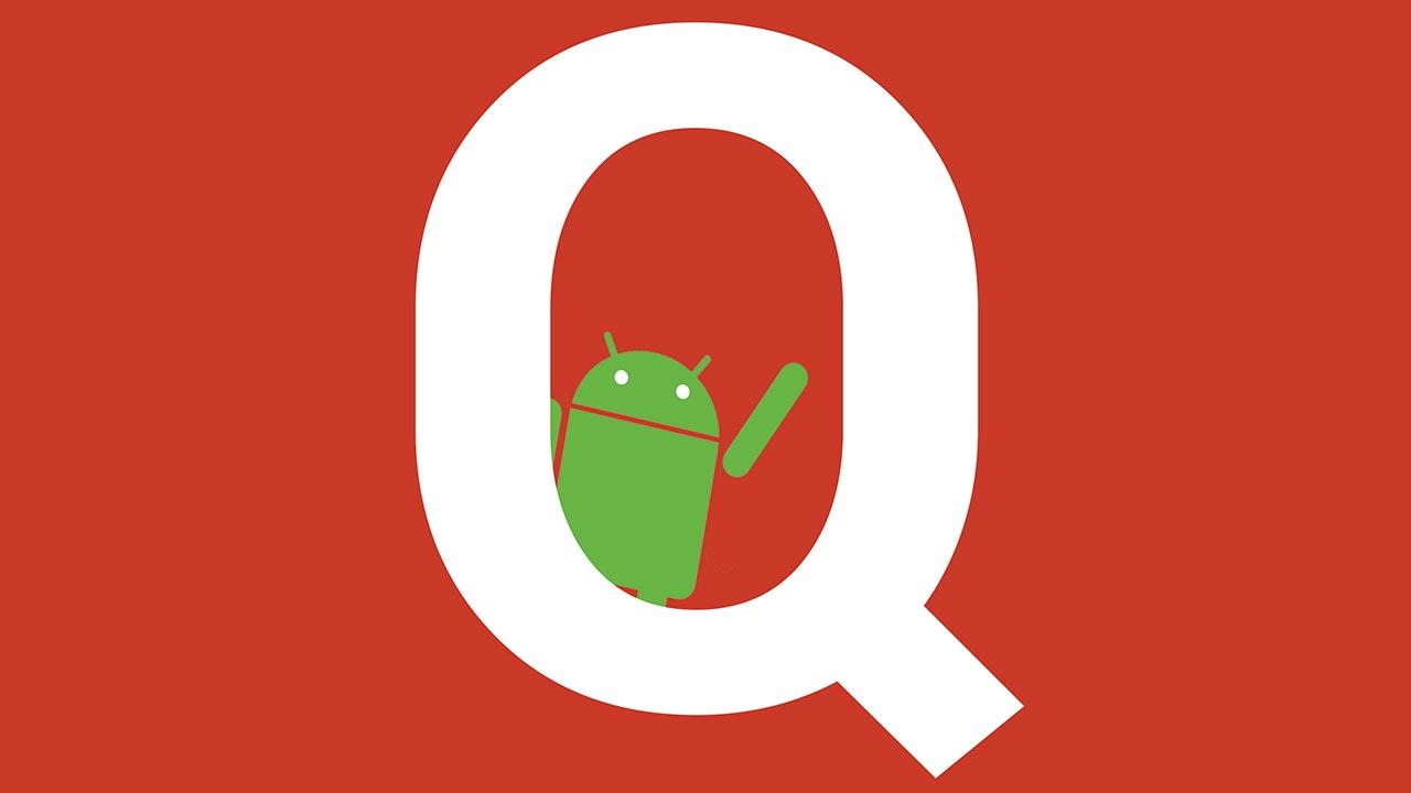 Google оприлюднив список базових програм для смартфонів на Android 10 та Android Go