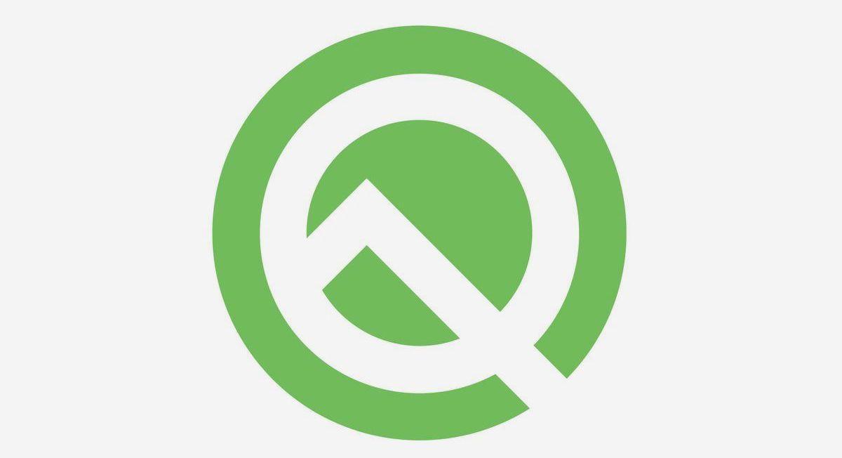 Android 10 Q отримає повноекранні жести