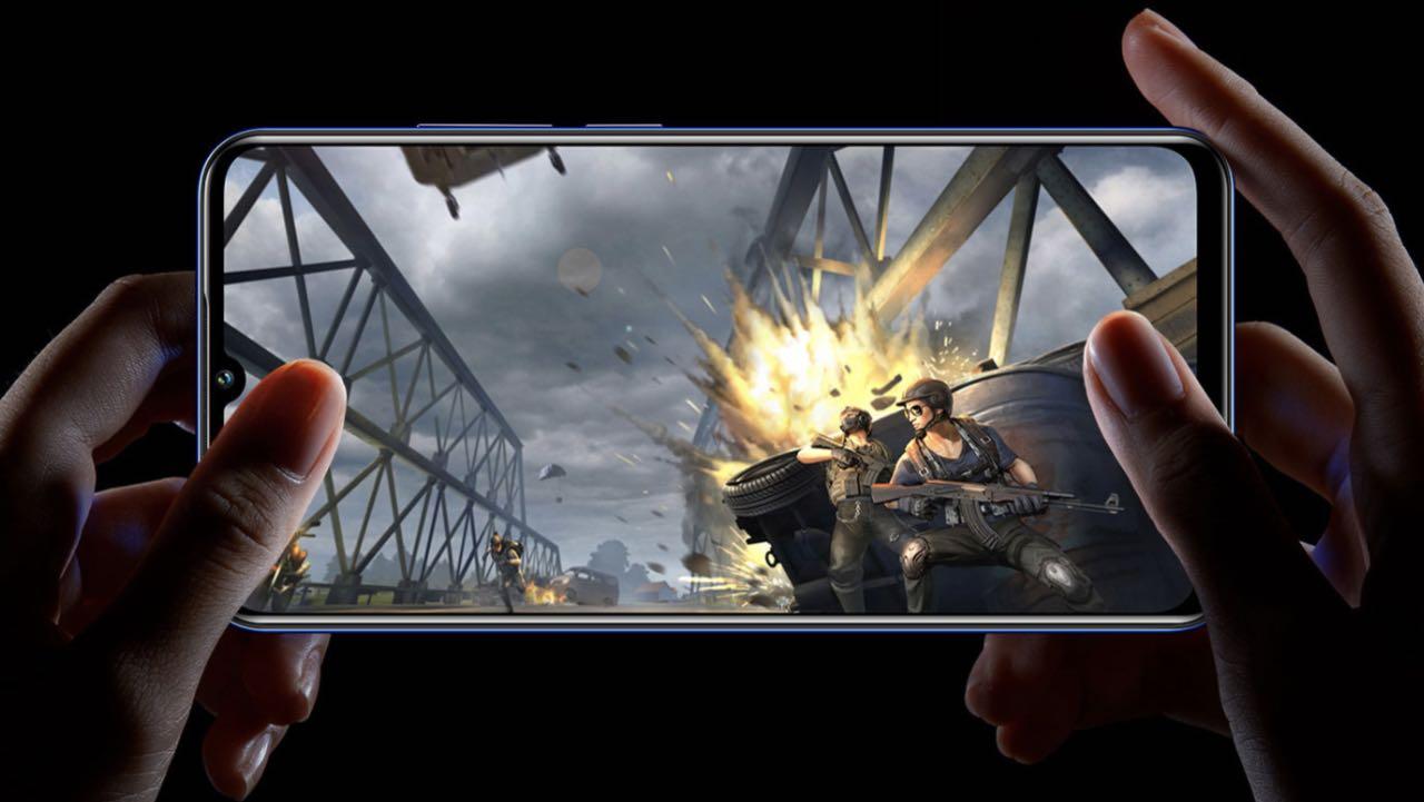 Meizu Note 9: представили конкурента Redmi Note 7 Pro