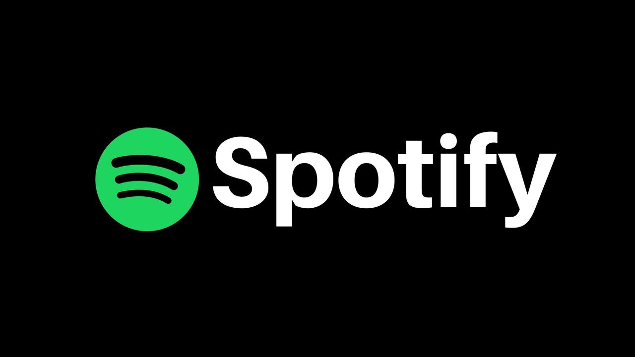 Spotify в Україні