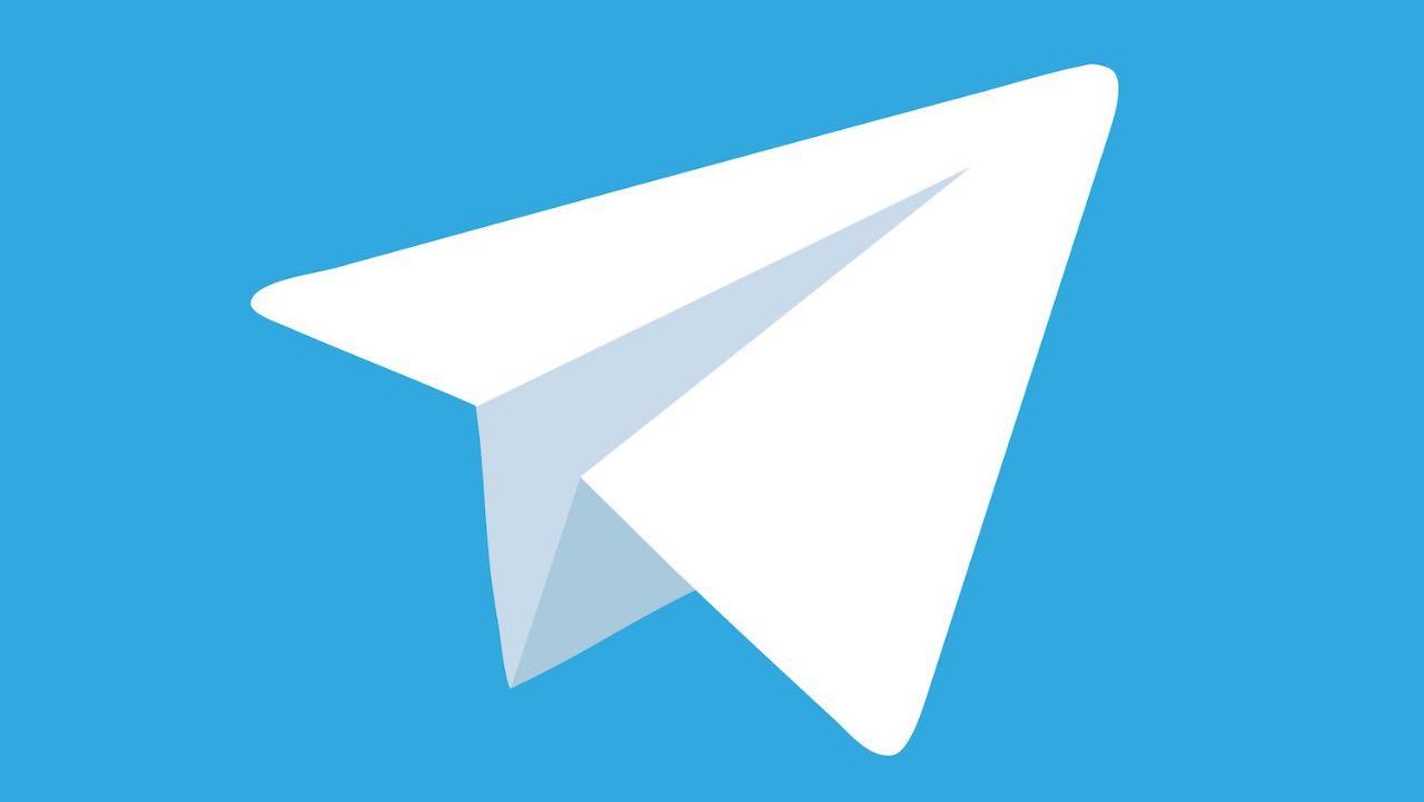 Telegram для Android / відеодзвінки / Telegram 7.3