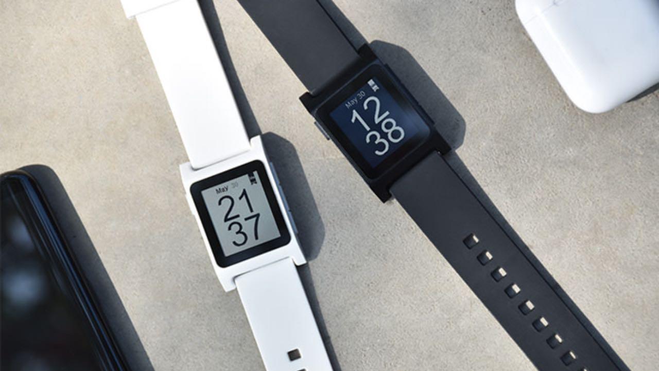 Vla Smart Watch