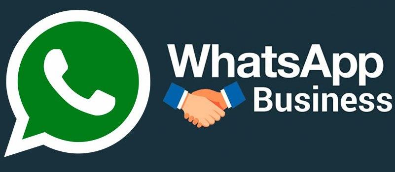 WhatsApp тестує бізнес-версію застосунку для iOS